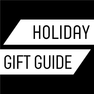 2014 w&w Writer's Gift Guide
