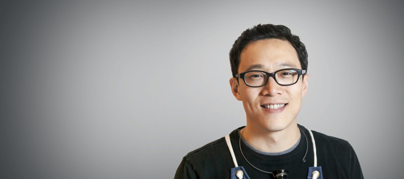 An Interview with Bill Yao of MKII