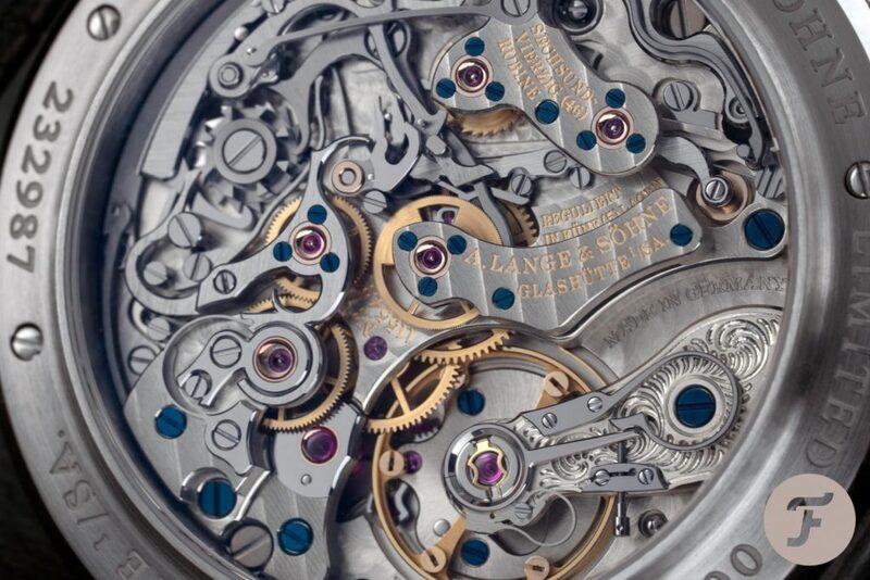 Bert's Top 10 Most Photogenic Watches