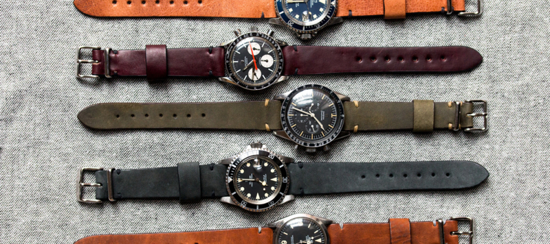 Father's Day Sale at Shop.wornandwound.com