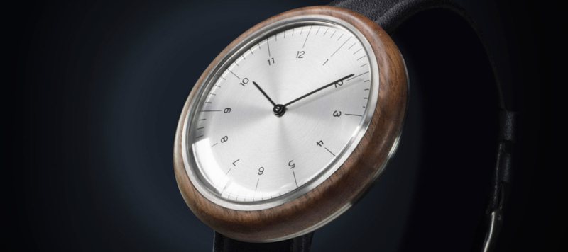 Introducing the MMT R Series Watches