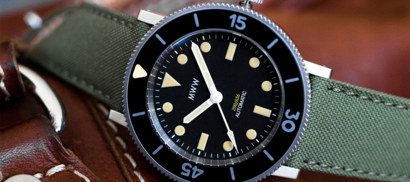 Introducing the MWW Iconik 3–an Affordable Homage to the Tornek Rayville TR-900