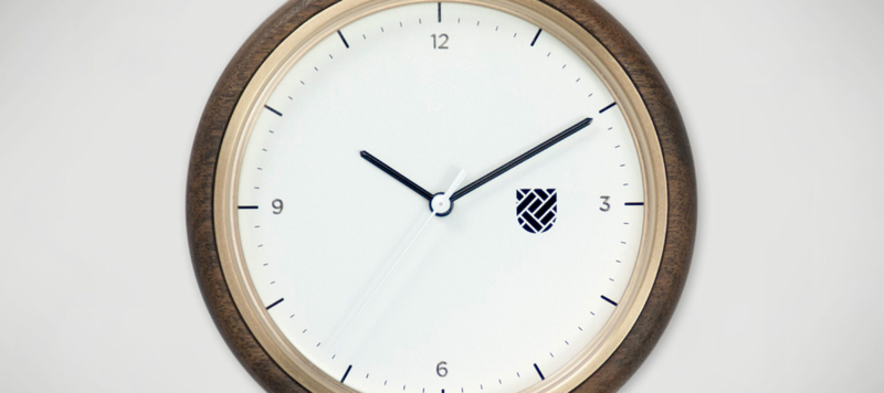 MMT: Modern Day Pocket Watches