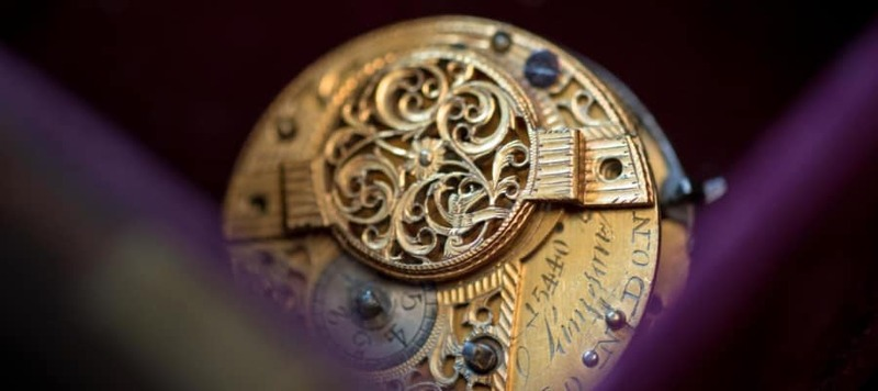 Rewriting Horological History: London Watchmaking, Swiss Forgeries and the Advent of Mass Production