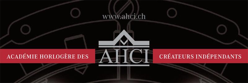 The Academie Horlogère Des Créateurs Indépendants (AHCI) 2012 China Tour in Shanghai