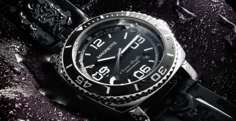 The Magrette Moana Pacific Professional Gets Updated, Pre-Order Now