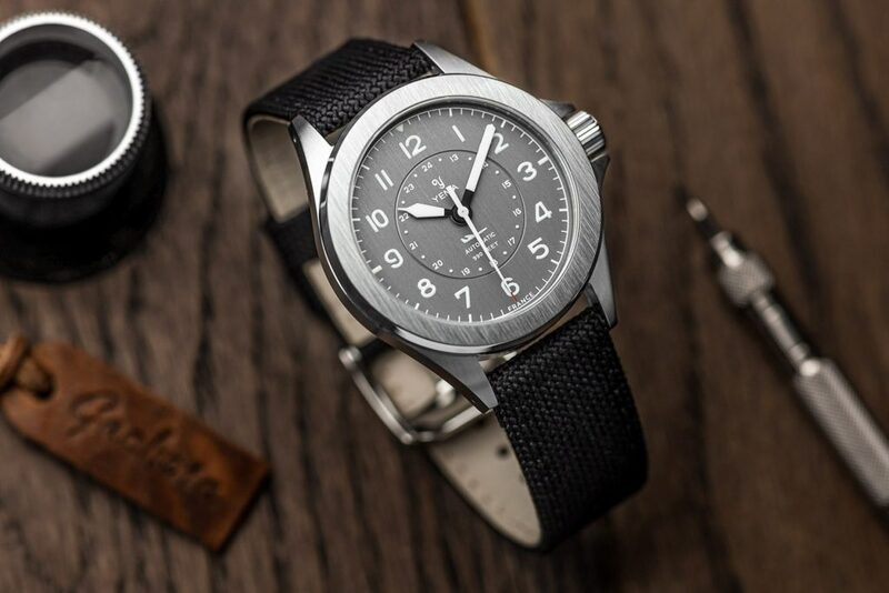 This Week in Watches: July 4, 2020 – Independence Edition