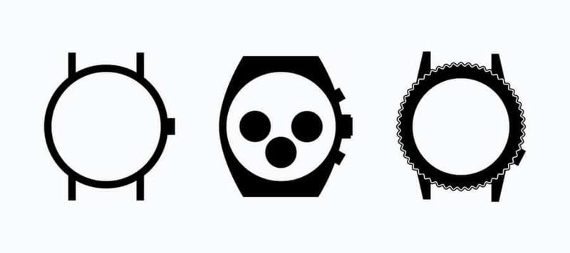 Three-Watch Collection Under $5,000: ZQ's Picks