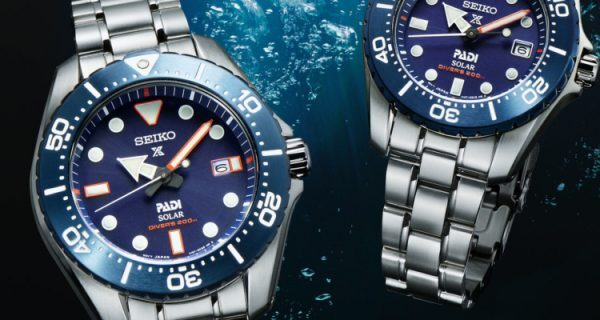 Upcoming JDM Seikos You'll Want to Keep an Eye On