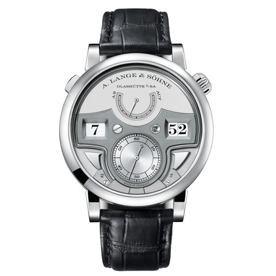 W&W Round-Table #11: What Watch Would you Buy If Money Was no Concern?