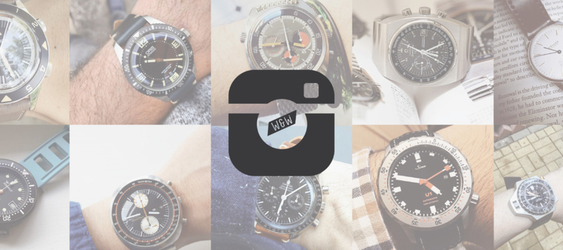 w&w Instagram Round-Up #47
