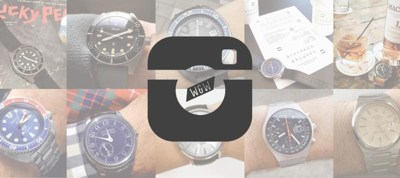 w&w Instagram Round-Up #58