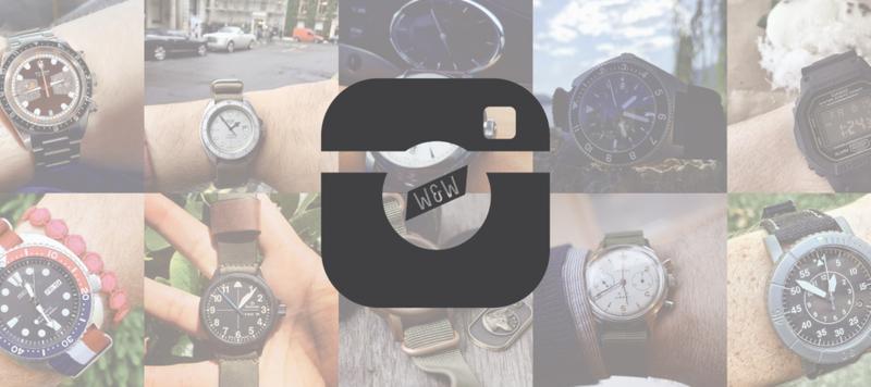 w&w Instagram Round-Up #60