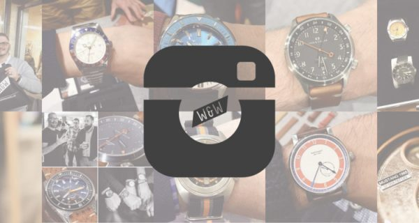 w&w Instagram Round-Up #65: Wind^Up Edition
