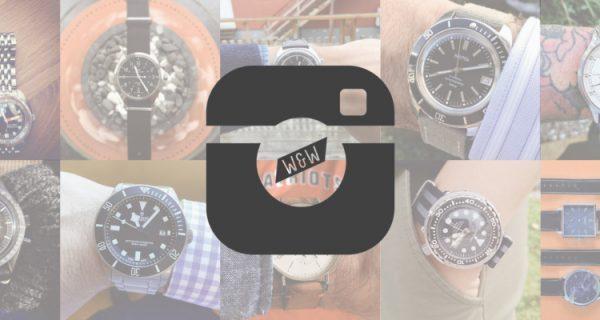 w&w Instagram Round-Up #66