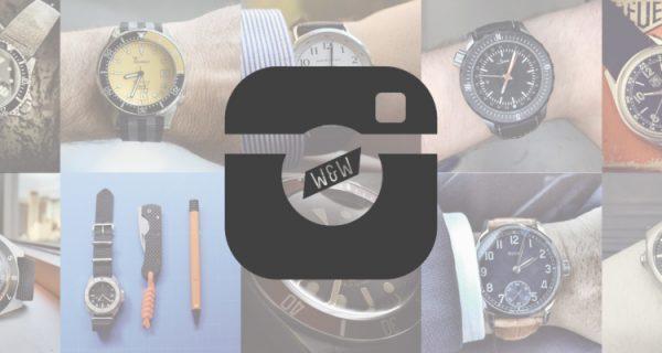 w&w Instagram Round-Up #67