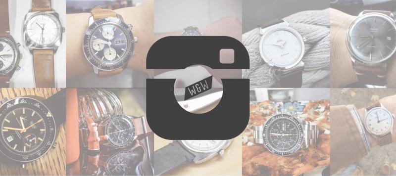 w&w Instagram Round-Up #71